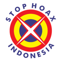 Final Logo STOP HOAX INDONESIA risize